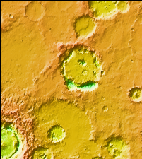 Context image for PIA21544