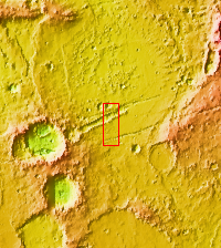 Context image for PIA21547