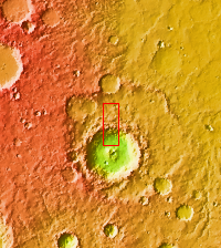Context image for PIA21548