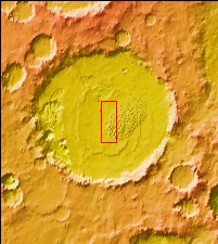 Context image for PIA21549