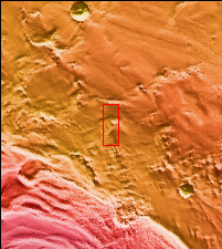 Context image for PIA21550