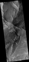 Click here for larger version of PIA21558