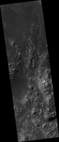 Click here for larger version of PIA21563