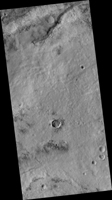 Click here for larger version of PIA21578