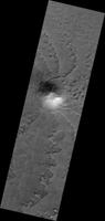 Click here for larger version of PIA21579