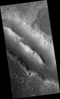 Click here for larger version of PIA21639