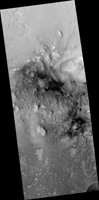 Click here for larger version of PIA21640