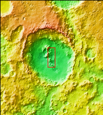 Context image for PIA21656