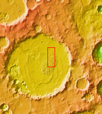 Context image for PIA21657