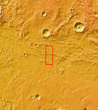 Context image for PIA21659
