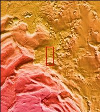 Context image for PIA21660