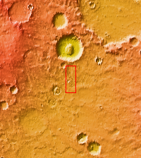 Context image for PIA21662