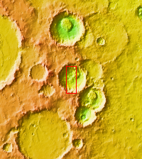 Context image for PIA21666