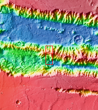 Context image for PIA21667