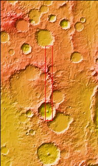 Context image for PIA21670