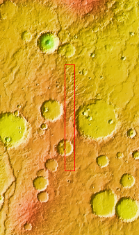Context image for PIA21671