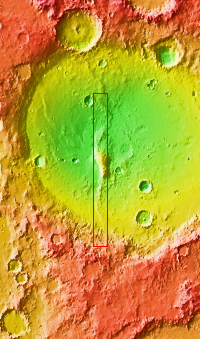 Context image for PIA21672