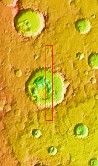 Context image for PIA21673
