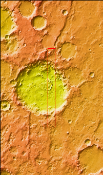 Context image for PIA21674