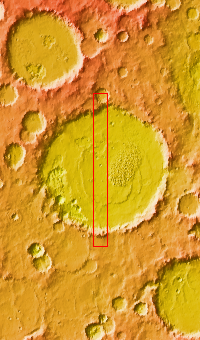 Context image for PIA21675