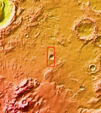Context image for PIA21676
