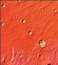 Context image for PIA21677