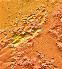 Context image for PIA21678