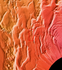 Context image for PIA21680