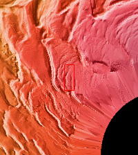 Context image for PIA21681