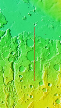 Context image for PIA21683