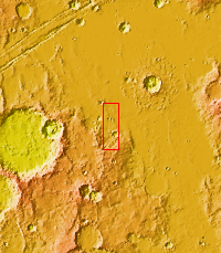 Context image for PIA21686