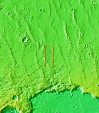 Context image for PIA21687