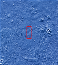 Context image for PIA21688