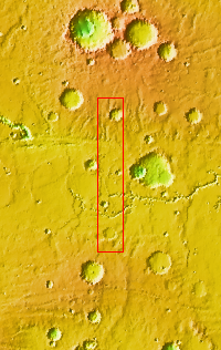 Context image for PIA21689