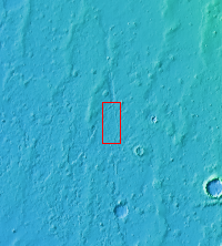 Context image for PIA21690