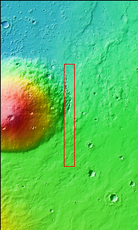 Context image for PIA21693