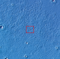 Context image for PIA21697