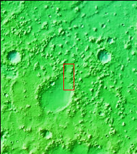 Context image for PIA21698