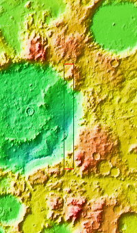 Context image for PIA21699