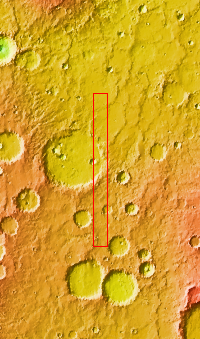 Context image for PIA21700