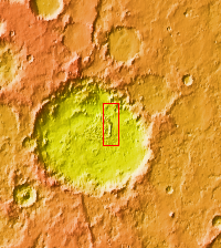 Context image for PIA21701