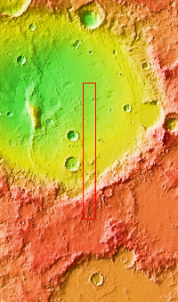 Context image for PIA21703