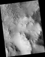 Click here for larger version of PIA21769