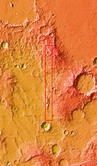 Context image for PIA21786