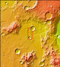Context image for PIA21788