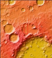 Context image for PIA21789