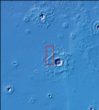 Context image for PIA21790