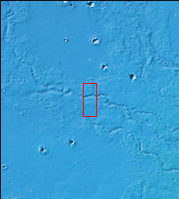 Context image for PIA21791