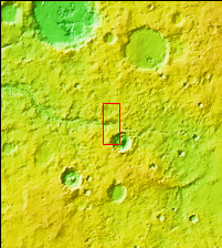 Context image for PIA21792