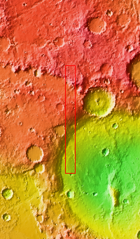 Context image for PIA21793